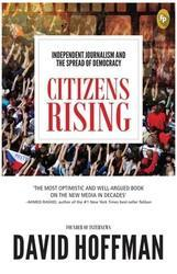citizens rising independent journalism