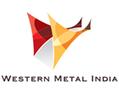 Western Metal India (WMI)
