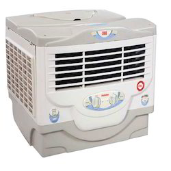Avio Single Blower Air Coolers