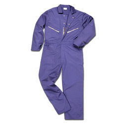 Cover All Dangri & Boiler Suit Work Wear