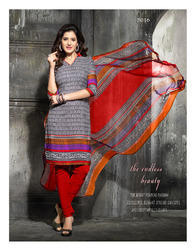 Cotton+Print+Salwar+Suits