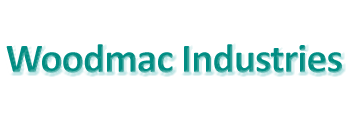Woodmac Industries