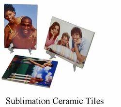 Sublimation Ceramic Tiles Sublimation Printable Tiles