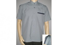 Kitchen Stewarding Shirt