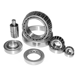 Automotive System Bearing