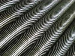 Stainless Steel Condenser Tubes and Heat Exchanger Tubes
