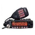 VHF Mobile Base Transceiver
