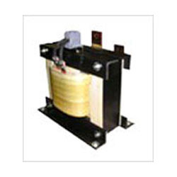 Inverter Transformer