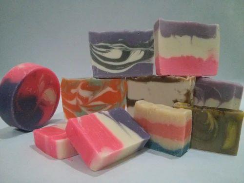 Organic Soap India Organic Soap Shampoo