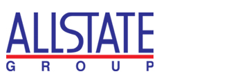 Allstate Group