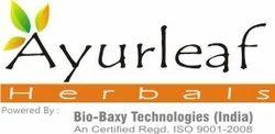 Buy Natural Herbs Online