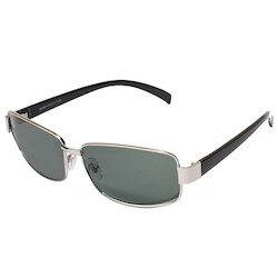 V-9007(Unisex) Sunglasses