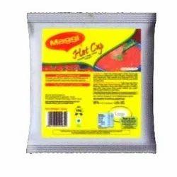 Tomato Soup Premix Powder