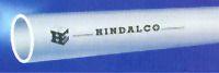 Hindalco Round Tubes