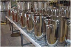 E Polish Electropolishing Chemical