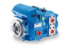 Bondioli Pavesi Pumps And Motors