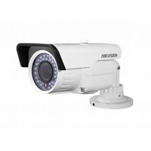 Hikvision Cctv Cameras Hikvision Cctv Camera Cctv