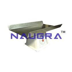 baby weighing scales pan type infant scale