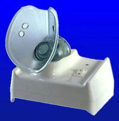 Nebuliser Ultrasonic