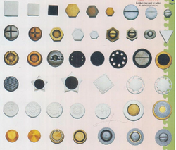Top Designs Buttons