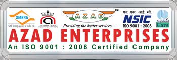 Azad Enterprises
