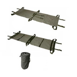 Army Stretchers