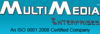 Multimedia Enterprises