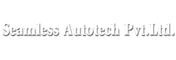 Seamless Autotech Pvt.Ltd.