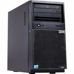 IBM X3100 M5 Server