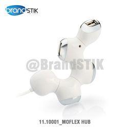 Moflex USB Hubonal