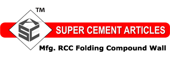 Super Cement Articles