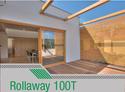 Rollaway 100T