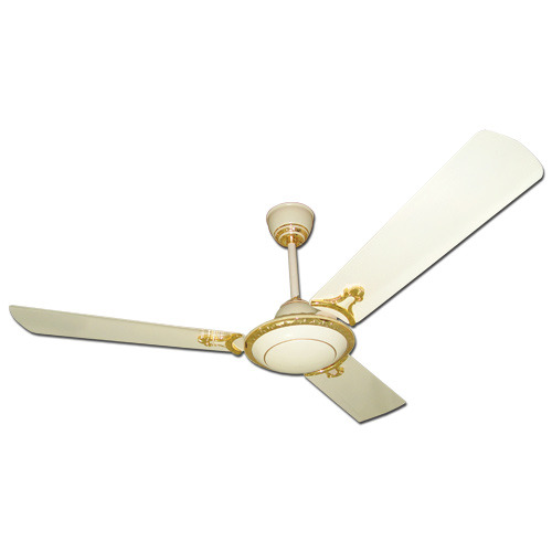 Ceiling fans designer ceiling fans manufacturer from ghaziabad designer ceiling fans mozeypictures Image collections