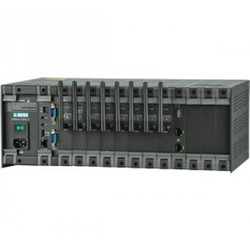GSM-T1E1-PRI Gateway