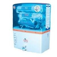 Earth Brand Water Purify