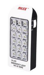 18 LED Emergency Light