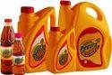 Mustard Oil Peeura