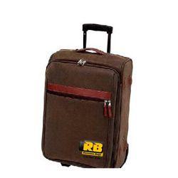 Custom Trolley Bags