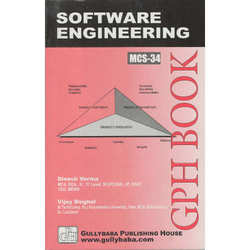 mcs 034 software engineering
