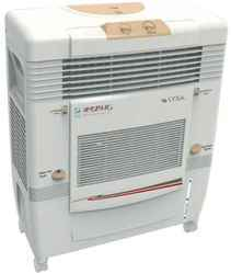 Lyra Air Cooler