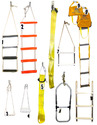 Rope Ladder Hire