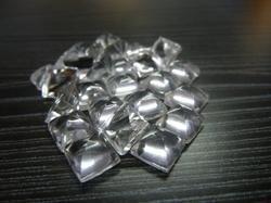 crystal sugar loaf