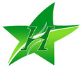 Star Hi Herbs Pvt Ltd.