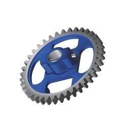 Governer Gear