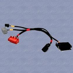 wiring harness 250x250 wiring harness manufacturer from chennai wiring harness manufacturers in chennai at webbmarketing.co