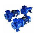 Sliding Vane Pump Diesel Refueling Pumps