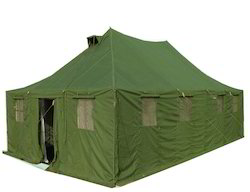 Party Outdoor Tent