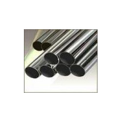 Inconel 600 Seamless Tubes