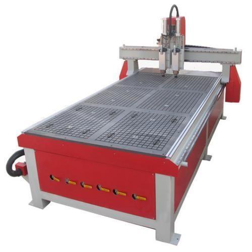 sc 1 st  IndiaMART & Door Making Machine - Manufacturers Suppliers u0026 Traders