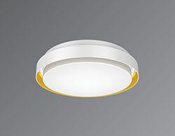 Mona Midi Light